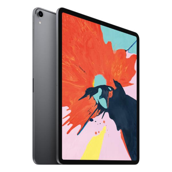 iPad Pro 12,9 3rd Gen A1876, A2014, A1895, A1983