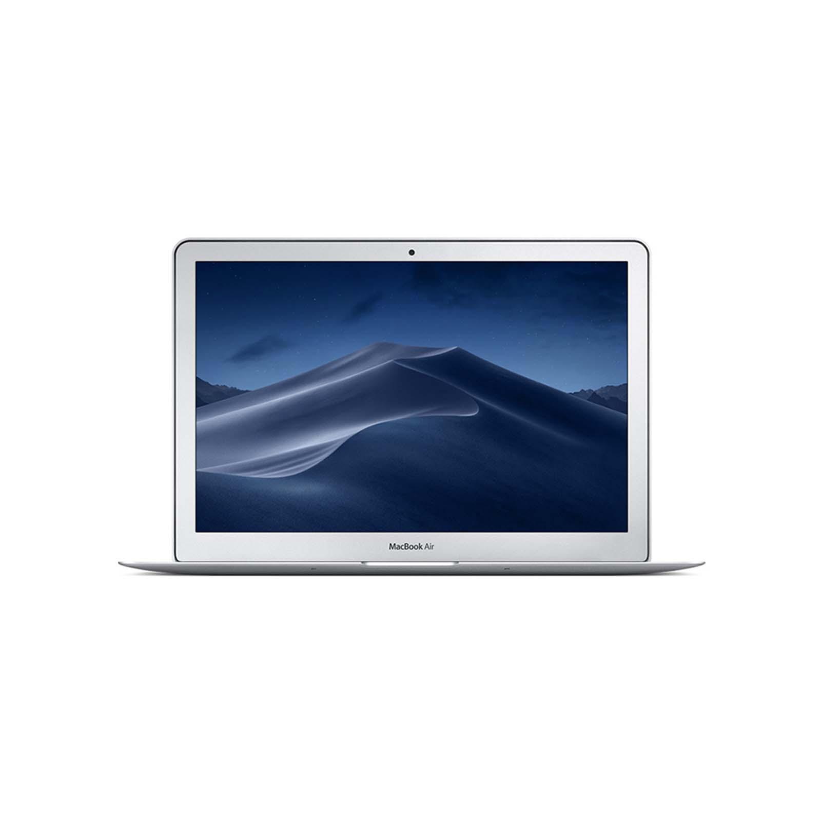 MacBook Air inch