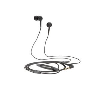 Headphones & Headset