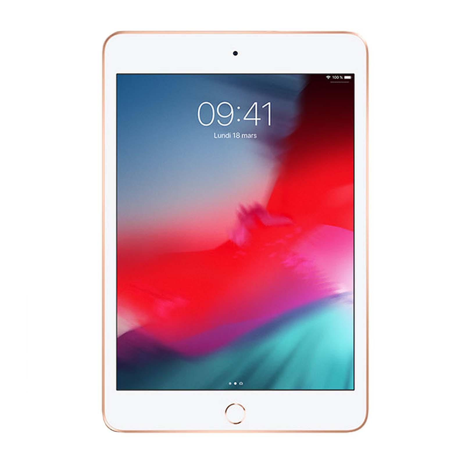 iPad Mini 5 A2133, A2124, A2125, A2126