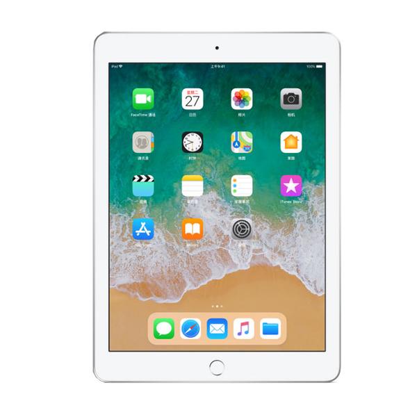 iPad 6th Gen 2018 A1893,A1954
