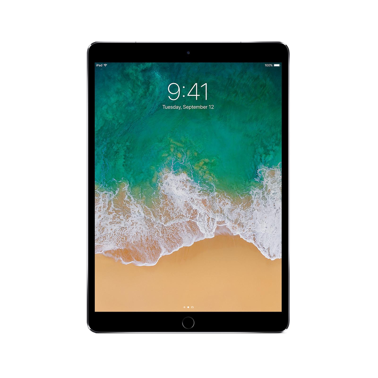 iPad Air 3 A2152, A2123, A2153, A2154