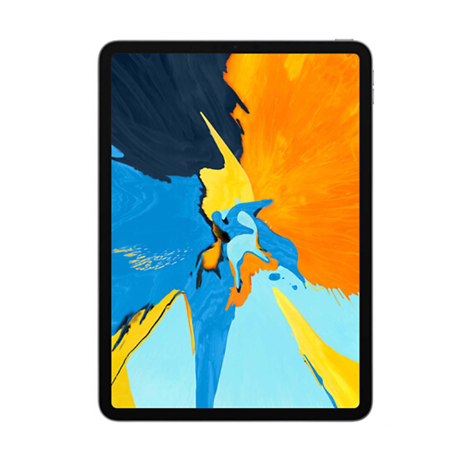 iPad Pro 11 A1584, A1652