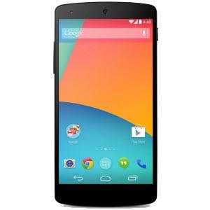 LG Nexus Series