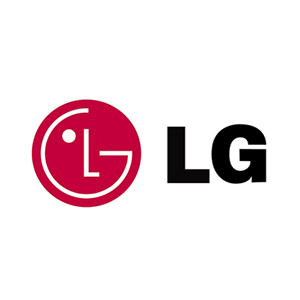 Other LG Models