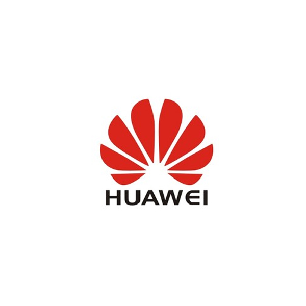 Other Huawei models
