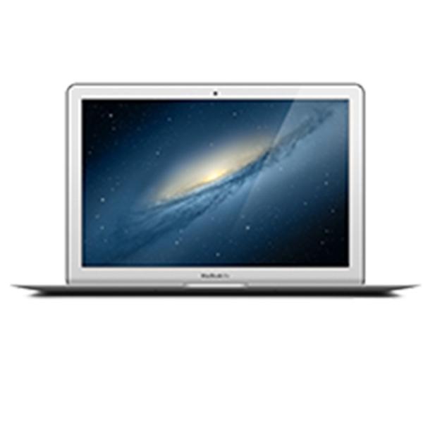 Macbook Series