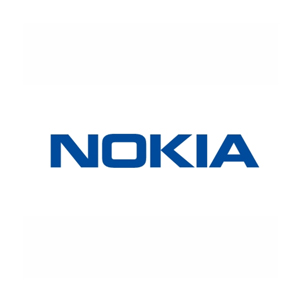Other Nokia Models