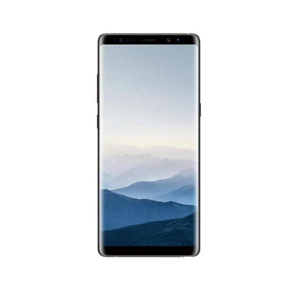 Samsung SM-N950F Note 8