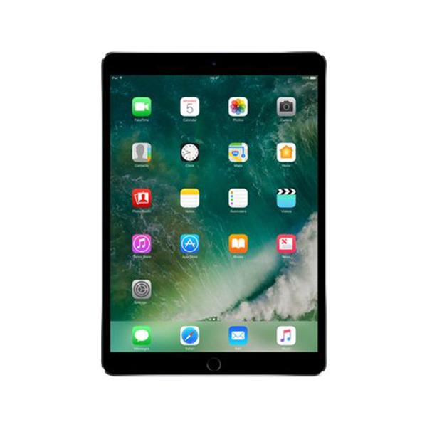 """iPad Pro 10.5"""" A1701,A1709"""