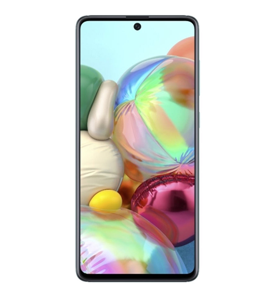 Samsung SM-A715F A71
