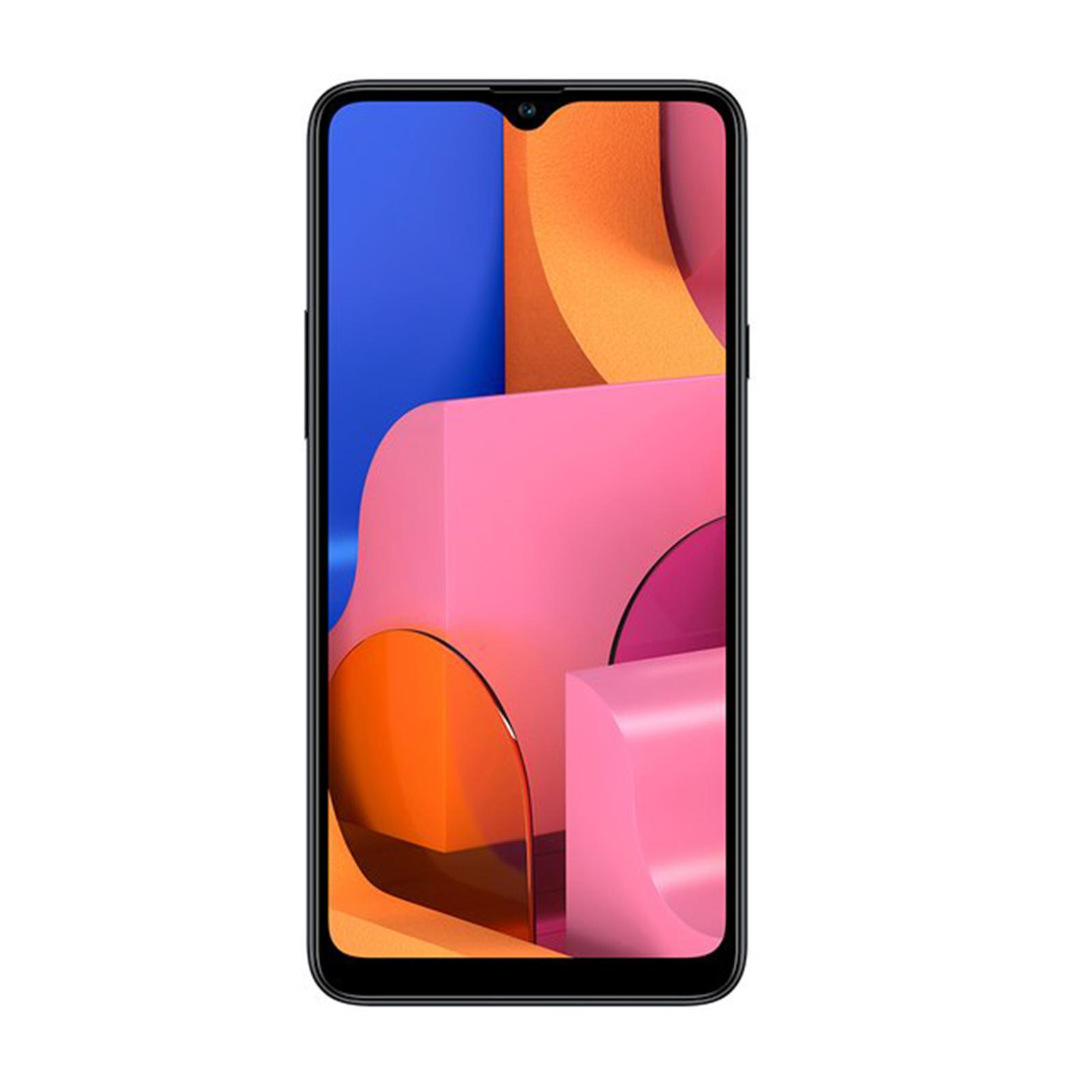 Samsung SM-A207F A20s 2019