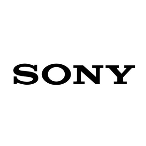 Other Sony Models