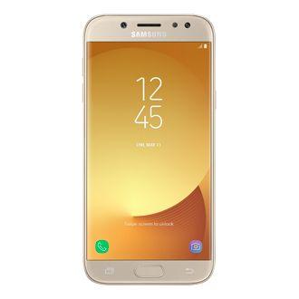 Samsung SM-J530F J5 (2017)