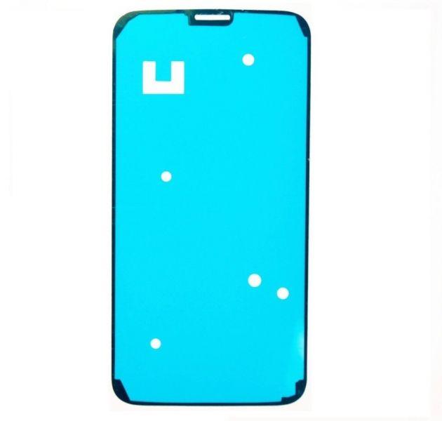 Samsung SM-G900F Galaxy S5 Front Housing Adhesive
