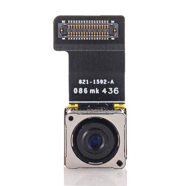 iPhone 5S Back Camera