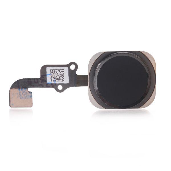 iPhone 6/6Plus Home Button Complete Black Original