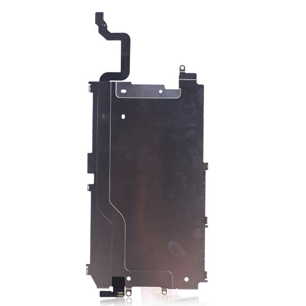 iPhone 6 Backlit Sizzling With Ribbon Cable