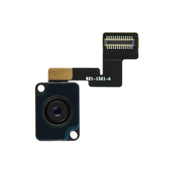 iPad Air/Mini/Mini2/Mini3 Back Camera