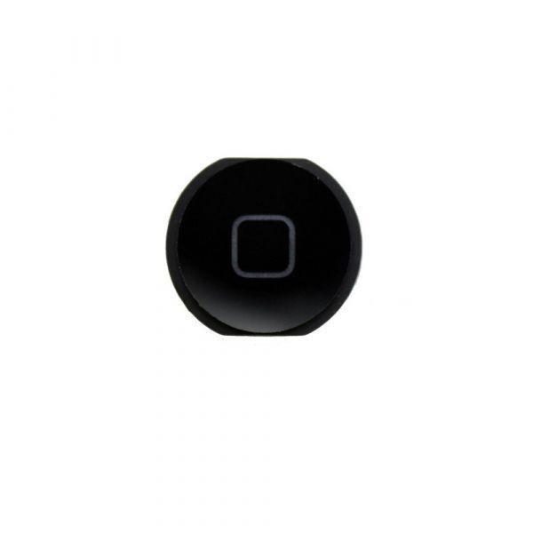 iPad Air Home Button Black