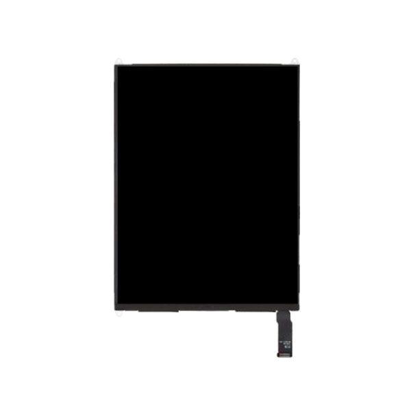 iPad Mini LCD Original New