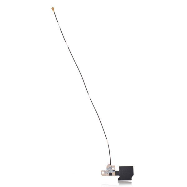 iPhone 6S Long Wifi Antenna