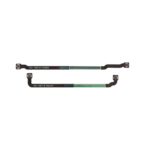 iPhone 5 Motherboard Flex Cable
