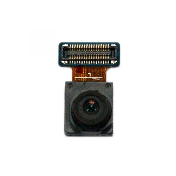 Samsung SM-G920F/SM-G925F S6/S6 Edge Front Camera