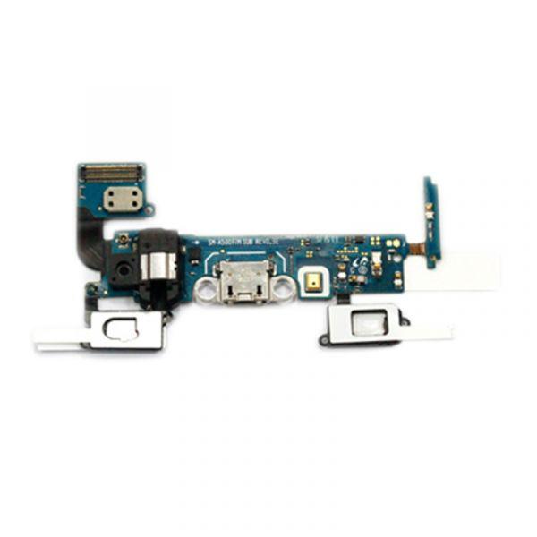 Samsung SM-A500F Galaxy A5 Charger Flex