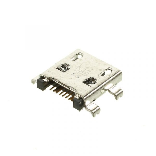Samsung GT-i9195 Galaxy S4 Mini Charge Connector