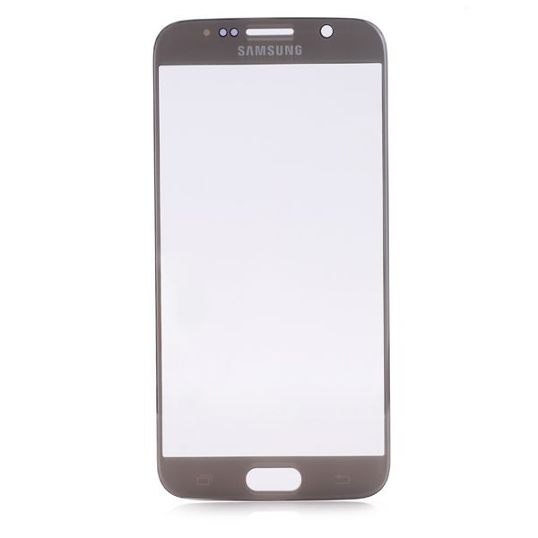 Samsung SM-G920F Galaxy S6 Touch Gold