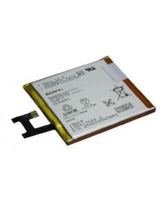 Xperia Z L36h Battery Original