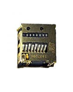 Sony Xperia Z3/Z3 Plus/Z5/Z5 Premium /Z5 Compact Memory Card Reader