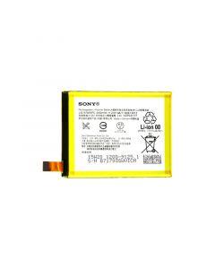 Sony Xperia Z3 Plus Battery 2930mAh Original