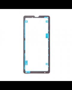 Sony Xperia XZ3 Rear / Battery Cover Adhesive