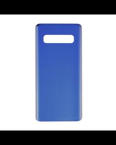 Samsung Galaxy SM-G973F S10 Back Cover OEM Blue