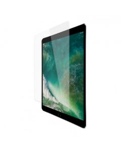 """iPad Pro/Air 3 2019 10.5"""" Screen Protector Tempered Glass wi"""