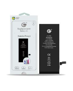 Apple iPhone 6 Battery Kit High Quality