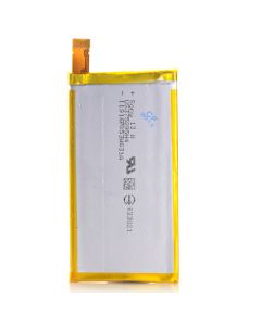 Sony Xperia Z3 Compact LIS1561ERPC 2600mAh Battery Original