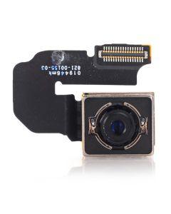 iPhone 6S Plus Back Camera Original