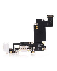 iPhone 6S Plus Charge Flex White Original New