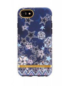 Richmond & Finch Super Star, iPhone 6/6S/7/8