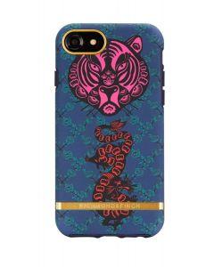 Richmond & Finch Tiger & Dragon, iPhone 6/6S/7/8