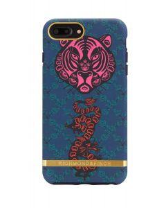 Richmond & Finch Tiger & Dragon, iPhone 6/6S/7/8PLUS