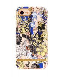 Richmond & Finch Paisley Flower, iPhone 6/6S/7/8