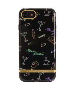 Richmond & Finch Bad Habits, iPhone 6/6S/7/8
