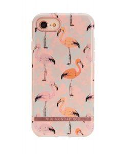 Richmond & Finch Pink Flamingo, iPhone 6/6S/7/8