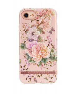 Richmond & Finch Peonies & Butterflies, iPhone6/ 6S/ 7 / 8