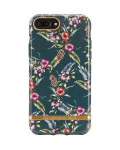 Richmond & Finch Emerald Blossom, iPhone 6/7/8PLUS