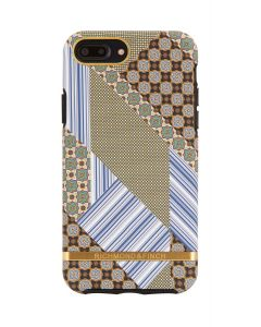 Richmond & Finch Suit & Tie, iPhone 6/7/8 PLUS